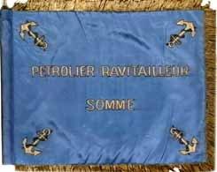 * SOMME (1990/....) * Fanion11
