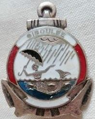 * GIBOULÉE (1946/1968) * Fceda911
