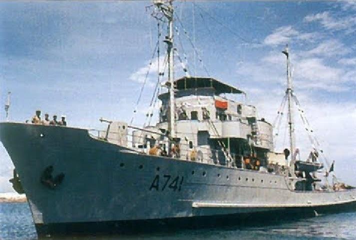 * GIBOULÉE (1946/1968) * Hqdefa10