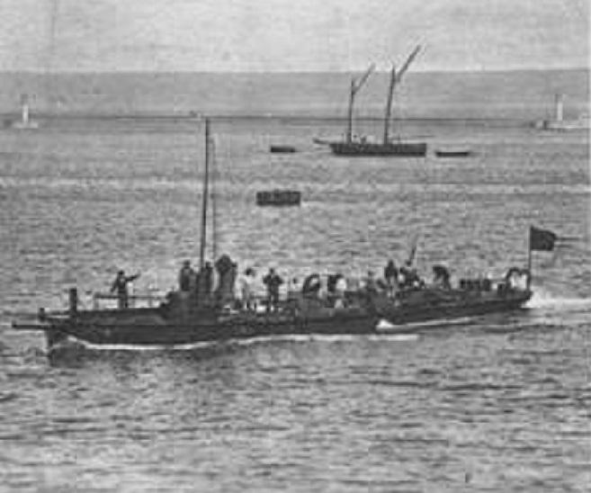 + TORPILLEUR 009 (1878/1895) + Image010