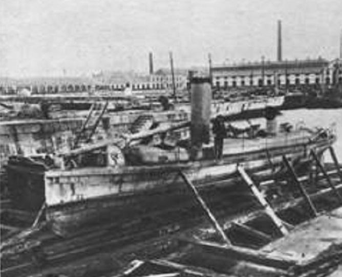 + TORPILLEUR 003 (1877/1885) + Image012