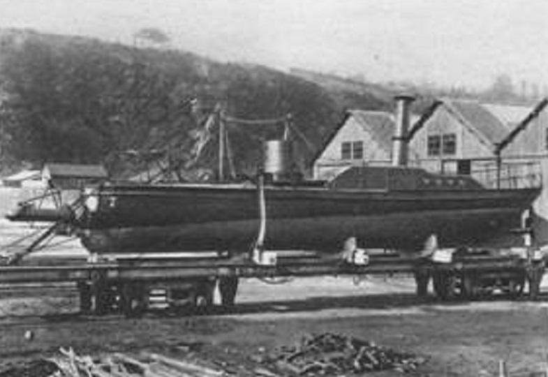 + TORPILLEUR 007 (1878/1909)+ Image013