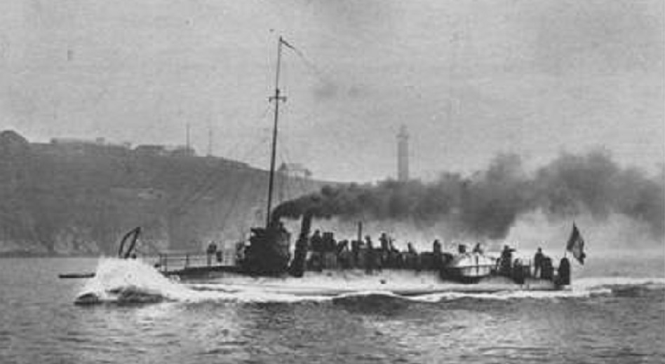 + TORPILLEUR 073 (1885/1903) + Image014
