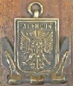 * ALENÇON (1955/1993) * Image19