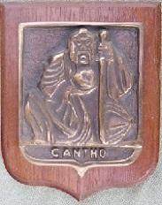 * CANTHO (1955/1989) * Image21