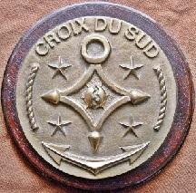 * CROIX DU SUD (1957/1978) * Image22