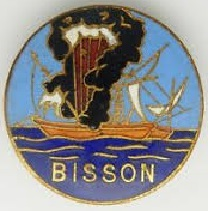 * BISSON (1947/1974) * Images15