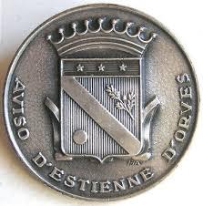 * D'ESTIENNE D'ORVES (1976/1999) * Images17