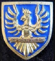 * LA MOQUEUSE (1940/1965) * Images20