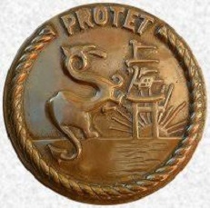* PROTET (1964/1992) * Images24