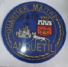 * QUARTIER-MAÎTRE ANQUETIL (1979/2000) * Images25