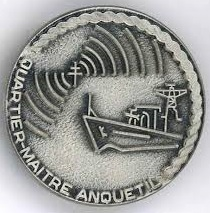 * QUARTIER-MAÎTRE ANQUETIL (1979/2000) * Images26