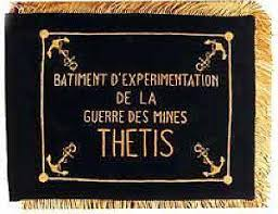 * THÉTIS (1988/....) * Images28