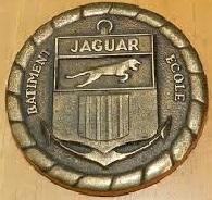 * JAGUAR (1982/....) * Images32