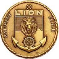 * LION (1983/....) * Images33