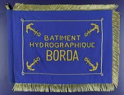 * BORDA (1988/....) * Images35