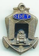 * ODET (1949/1969) * Images46