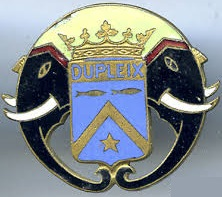 * DUPLEIX (1932/1942) * Images54