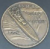 * JEAN DE VIENNE (1937/1942) * Images59