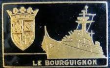 * LE BOURGUIGNON (1957/1976) * Images70