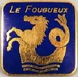 * LE FOUGUEUX (1955/1975) * Images71