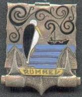 * RUMMEL (1952/1972) * Images88
