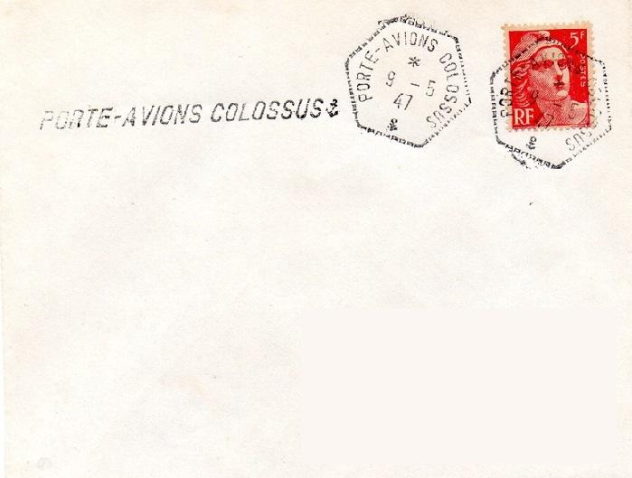 COLOSSUS (PORTE-AVIONS) Img14410