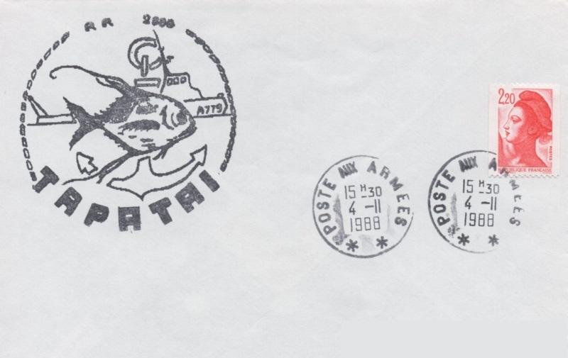 * TAPATAI (1981/1992) * Img15410