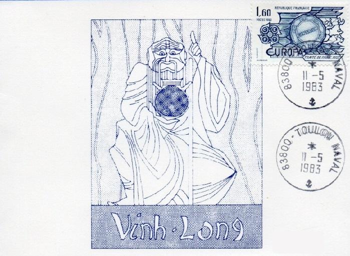 * VINH-LONG (1955/1988) * Img43610