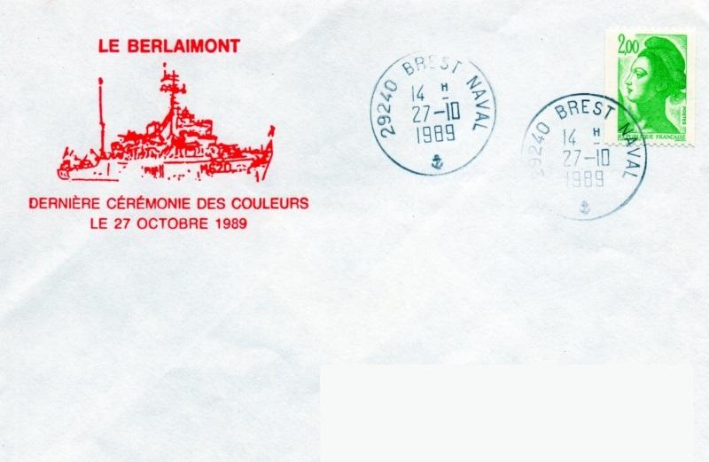 * BERLAIMONT (1956/1989) * Img46810