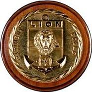 * LION (1983/....) * Index21