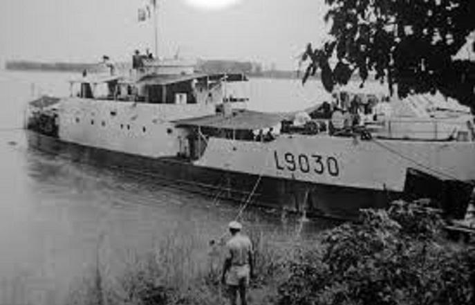 * LSIL 9030 (1951/1954) * Index27