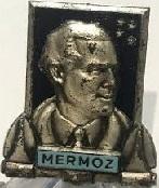* MERMOZ (1947/1952) * Index40