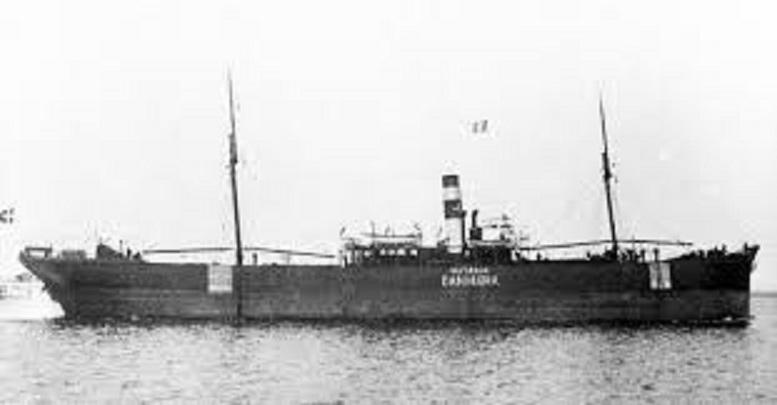 * INÈS (1915/1919) * Index42