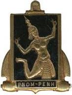 * PHNOM PENH (1949/1955) * Index44