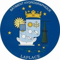 * LAPLACE (1989/....) * Insign41