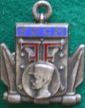 * FOCH (1931/1942) * Jd20iq10