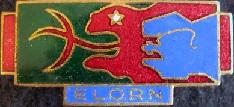 * ÉLORN (1931/1958) * L-elor10