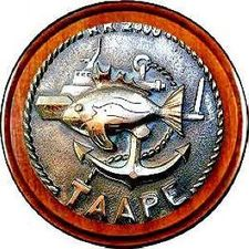 * TAAPE (1983/....) * La-tap10