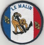 * LE MALIN (2006/....) * Le_mal10