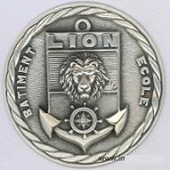 * LION (1983/....) * Lion-b11