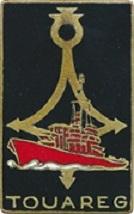 * TOUAREG (1950/1964) * Ma999711