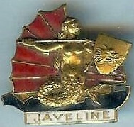 * JAVELINE (1950/1955) * Marine32