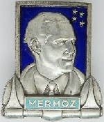 * MERMOZ (1947/1952) * Marine53