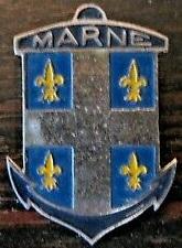 * LA MARNE (1917/1945) * Marne-10