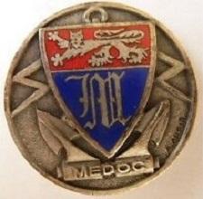 * MÉDOC (1965/1972) * Medoc-11