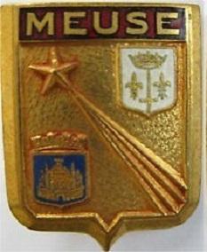 * MEUSE (1947/1957) * Meuse-11