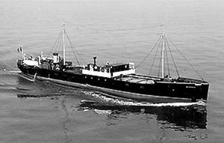 * NIVERNAIS (1939/1945) * Nivern10