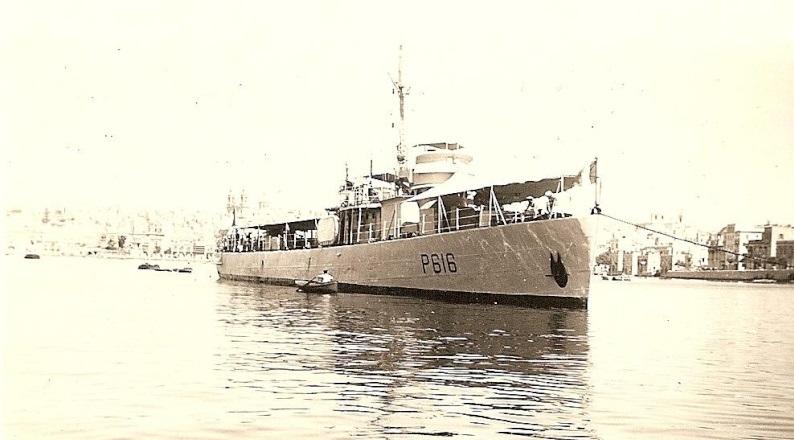 * LANCIER (1944/1960) * Numari10