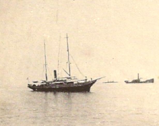 * POUPÉE (1915/1919) * Numeri10